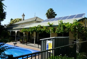 10 - 12 Murray Street, Tocumwal, NSW 2714