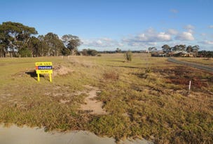 Lot 3, 32 River Street, Heyfield, Vic 3858