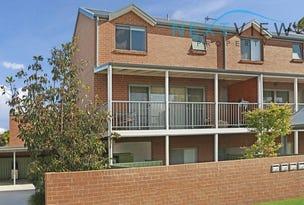 1/8 Goodwin St, Jesmond, NSW 2299