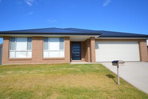 2 Ray Gooley Drive, Mudgee, NSW 2850