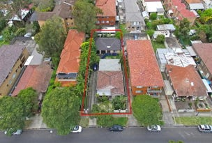 91 Duke Street, Campsie, NSW 2194
