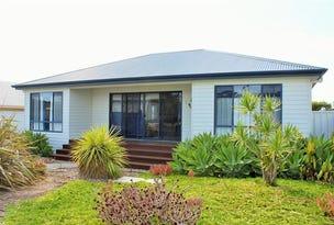9 Kooringa Street, Port Vincent, SA 5581