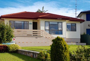 59 Cassia St, Barrack Heights, NSW 2528