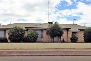 14-16 HANLEY STREET, Whyalla Norrie, SA 5608