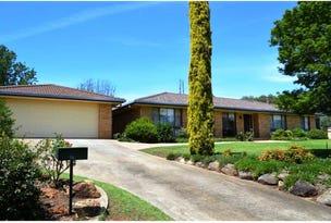18 Linden Place, Gunnedah, NSW 2380