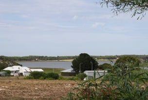 81 Terry Way, Clayton Bay, SA 5256