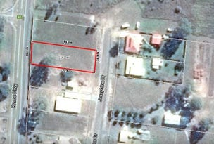 Lot , 19 Josephine Drive, Tiaro, Qld 4650
