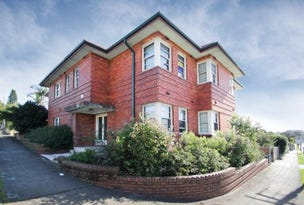 3/166 Ramsay  St, Haberfield, NSW 2045