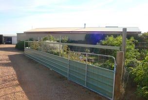 34 Maywald Road, Warnertown, SA 5540