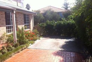 3/32 Cassell Avenue, Towradgi, NSW 2518