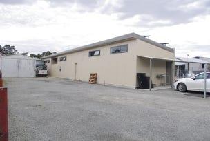 290-292 Main North Road, Clare, SA 5453