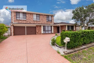 9 Shaula Crescent, Erskine Park, NSW 2759