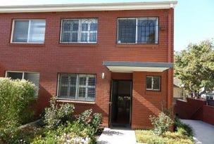 12/113-119 Cook Road, Centennial Park, NSW 2021