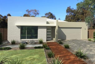 Lot 124 Fairfield Crescent, Diggers Rest, Vic 3427