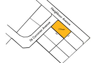 74 Corcoran Avenue, Goolwa Beach, SA 5214