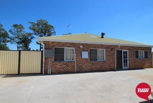 80 Bungalow Road, Plumpton, NSW 2761