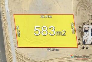 12 Jingshan Way, Landsdale, WA 6065