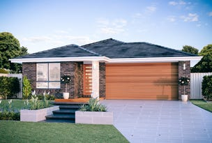 Lot 13 Anderson Road, Morayfield, Qld 4506
