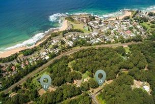Lot 17 Buttenshaw Drive & Lot 13 Buttenshaw Drive, Austinmer, NSW 2515