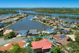 75 Old Ferry Road, Banora Point, NSW 2486