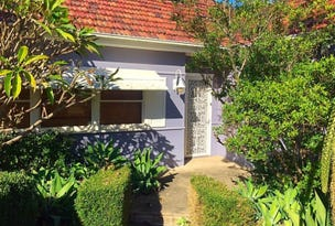 7 Peggy Street, Mays Hill, NSW 2145