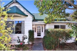 161 Barney Street, Armidale, NSW 2350