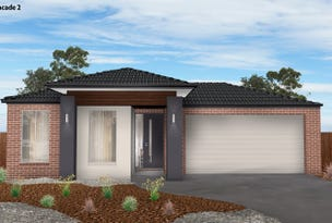 LOT 1821 Prospector Crescent, Diggers Rest, Vic 3427