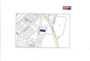 23 Penaluna Street, Boolarra, Vic 3870