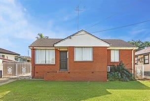 73 Wilkes Crescent, Tregear, NSW 2770
