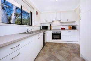 3/42-46 Anzac Avenue, Engadine, NSW 2233