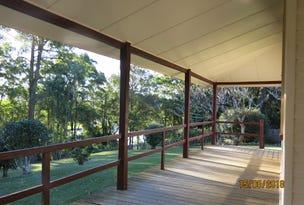 8 Hyde Street, Fernmount, NSW 2454
