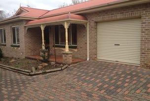 2/57a Casey Street, Orange, NSW 2800