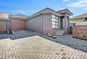 6/62 Ryans Road, Gillieston Heights, NSW 2321