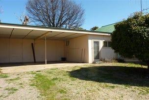 2/16 Pryce Street, Berridale, NSW 2628
