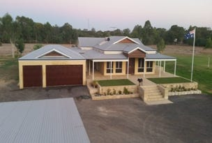 Lot 203 Powell Road, Baldivis, WA 6171