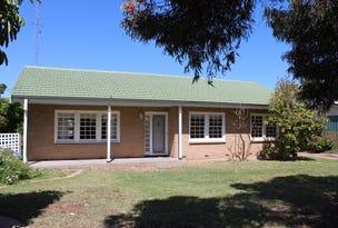 19 Jervis Street, Port Pirie, SA 5540