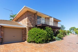 6/19 Wingham Road, Taree, NSW 2430