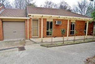 3/113 Lansell Terrace, Bendigo, Vic 3550