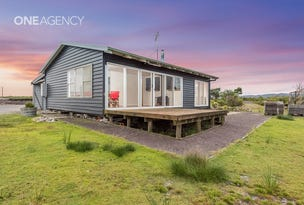 Lot 3 Seaforth Street, Strahan, Tas 7468