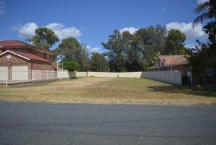 65 Lindsay Street, Cessnock, NSW 2325