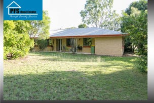 65 Cob Lane, Ebenezer, Qld 4340