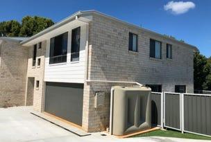 Unit 1/1 Earls Court, Goonellabah, NSW 2480