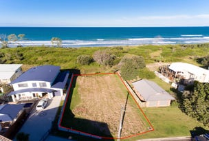 19 Pipeclay Close, Corindi Beach, NSW 2456