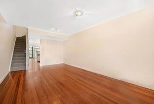 10 Smiths Lane, Erskineville, NSW 2043