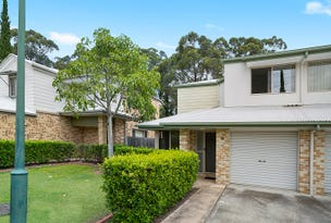 Unit 18, 65 Hockey Street, Kuraby, Qld 4112