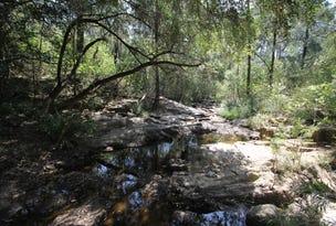 12 Duroux Road, Jackadgery, NSW 2460