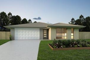 Lot 114 TBA Street, Woopi Beach Estate, Woolgoolga, NSW 2456