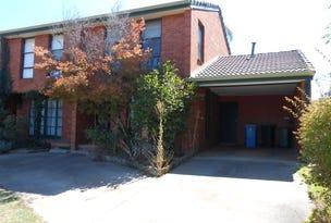 1/58 Pugsley Avenue, Estella, NSW 2650