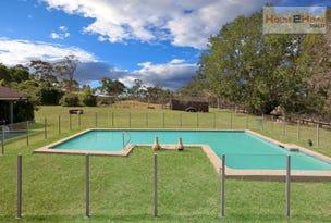 17 Lang Rd, Kenthurst, NSW 2156