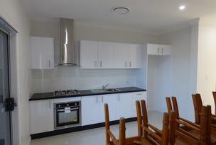 7A Kaputar Street, Minto, NSW 2566